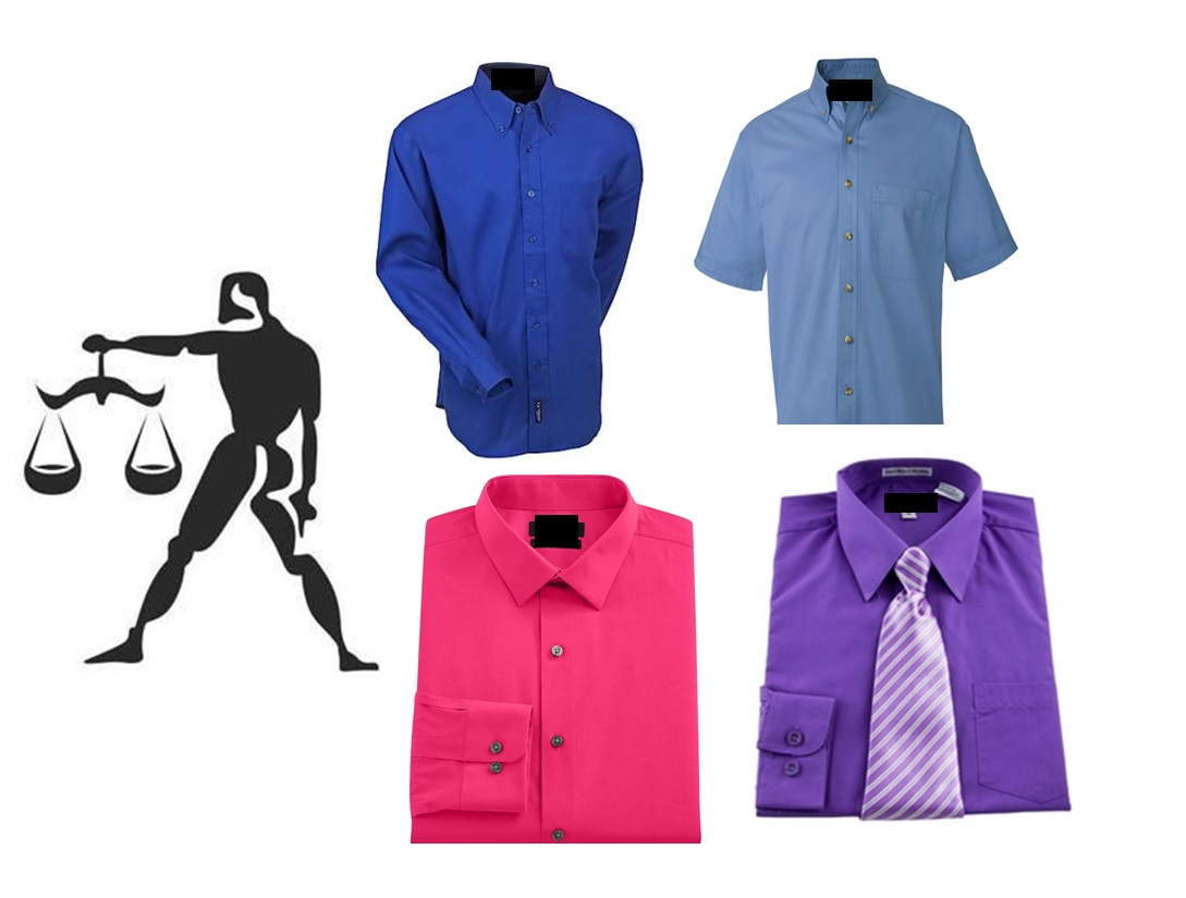 what to wear when dating a gemini man Ever dated a gemini man and could'nt figure him out in this video i will provide the negative traits of the gemini man dating and in relationships i will a.